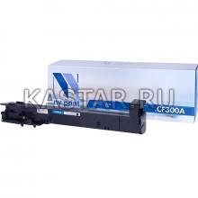 Картридж NVP совместимый NV-CF300A Black для HP LaserJet Color M880z   M880z+ Черный (Black) 29500стр.