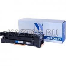 Копи-картридж NVP совместимый NV-101R00435 для Xerox WorkCentre 5222 | 5225 | 5230 Черный (Black) 80000стр.