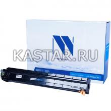 Барабан NVP совместимый NV-013R00647 DU для Xerox  WorkCentre 7425 | 7428 | 7435 Черный (Black) 61000стр.
