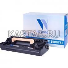 Копи-картридж NVP совместимый NV-113R00762 для Xerox Phaser 4600 | 4620 | 4622 Черный (Black) 80000стр.