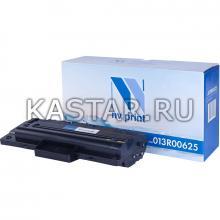 Картридж NVP совместимый NV-013R00625 для Xerox WorkCentre 3119 Черный (Black) 3000стр.
