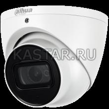 Мультиформатная камера Dahua DH-HAC-HDW1200TP-Z