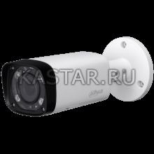 HD-CVI камера Dahua DH-HAC-HFW1100RP-VF-S3