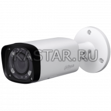 Мультиформатная камера Dahua DH-HAC-HFW1220RP-VF