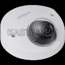 IP-камера Dahua DH-IPC-HDBW4431FP-AS-0280B