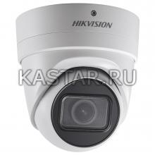 IP-камера Hikvision DS-2CD2H83G0-IZS