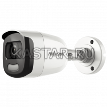 TVI-камера Hikvision DS-2CE10DFT-F (6 мм)