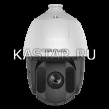 4 Мп поворотная IP-камера Hikvision DS-2DE5432IW-AE с 32-кратной оптикой, ИК-подсветкой 150 м