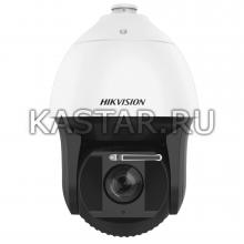 Скоростная IP-камера Hikvision DS-2DF8225IX-AFW