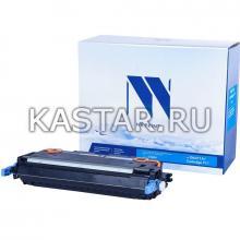 Картридж NVP совместимый NV-Q6471A | NV-711 Cyan для HP LaserJet Color 3505 | 3505x | 3505n | 3505dn | 3600 | 3600n | 3600dn | 3800 | 3800n | 3800dn | 3800dnt | Canon LBP-5300 | 5360 | MF-9130 | 9170 | 9220Cdn | 9280Cdn Голубой (Cyan) 4000стр.
