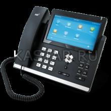 Телефония для бизнеса: причины перехода на IP телефоны