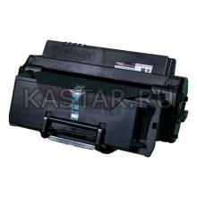Картридж SAKURA 106R01034 для Xerox P3420/3425, черный 10000 к. для P3420 / 3425  10000стр.