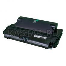 Картридж SAKURA 106R01412 для Xerox P3300, черный, 8000 к. для P3300  8000стр.