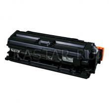 Картридж SAKURA CE260X  для HP Color LaserJet CP4020/4025/4520/4525, черный, 17000 к. для Color LJ CP4020 / 4025 / 4520 / 4525  17000стр.