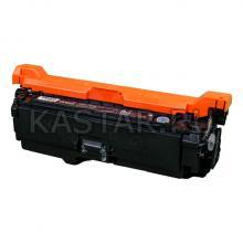 Картридж SAKURA CE400X  для HP Enterprise 500 Color M551n/525f/525dn/570/575, черный, 11000 к. для Enterprise 500 Color M551n / 525f / 525dn / 570 / 575  11000стр.
