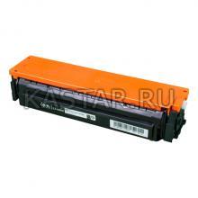 Картридж SAKURA CF400X для HP  Color LaserJet Pro M252n/M252dn/MFP277dw/277n,  черный, 2800 к. для Color LJ Pro M252n / M252dn / MFP277dw / 277n  2800стр.