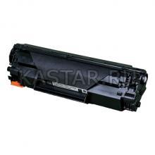 CRG-728 Картридж SAKURA для Canon для iC MF4420 / 4430 / 4120 / 4412 / 4410 / 4452 / 4450 / 4550 / 4570 / 4580 / D520  2100стр.