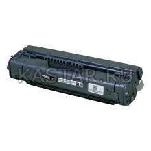 EP22 Картридж SAKURA для Canon для LBP-800 / 810 / 1120 Черный (Black) 2500стр.
