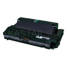 MLD3050B Картридж SAKURA для SAMSUNG для ML-3050 / 3051N / 3051ND Черный (Black) 8000стр.