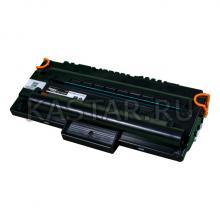 MLTD109S Картридж SAKURA для SAMSUNG для SCX-4300 / 4310 / 4315 Черный (Black) 2000стр.