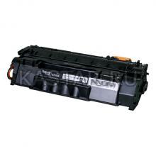 Картридж SAKURA Q7553A   для HP LaserJet P2011/P2012/P2013/P2014/P2015/M2717, черный, 3000 к. для LJ P2011 / P2012 / P2013 / P2014 / P2015 / M2717  3000стр.