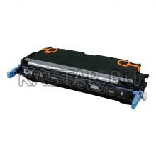 Картридж SAKURA Q7560A  для HP Color LaserJet 2700/2700n/3000/3000n/3000dn/3000dtn,черный, 6500 к. для Color LJ 2700 / 2700n / 3000 / 3000n / 3000dn / 3000dtn  6500стр.