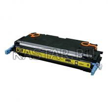 Картридж SAKURA Q7562A  для HP Color LaserJet 2700/2700n/3000/3000n/3000dn/3000dtn, желтый, 3500 к. для Color LJ 2700 / 2700n / 3000 / 3000n / 3000dn / 3000dtn  3500стр.