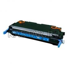 Картридж SAKURA Q7581A  для HPColor LaserJet 3800/3800n/3800dn/3800dtn/CP3505n/CP3505dn/CP3505x, син для Color LJ 3800 / 3800n / 3800dn / 3800dtn / CP3505n / CP3505dn / CP3505x  6000стр.