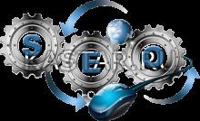 SEO (СЕО) оптимизация и продвижение сайтов в интернете